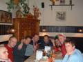 Prag 02.04.2003 34901643