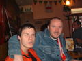 Prag 02.04.2003 34901654