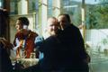Vereinswirt(shaus) Schrank 34901909