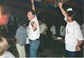 20-Jahr Feier August 1989 34902635