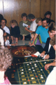 20-Jahr Feier August 1989 34902640