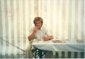 20-Jahr Feier August 1989 34902644