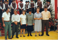 20-Jahr Feier August 1989 34902646