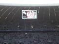 Spiel FCB-Gladbach 05.08.2005 35957839