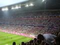 Spiel FCB-Gladbach 05.08.2005 35957968