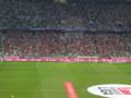 Spiel FCB-Gladbach 05.08.2005 35957974