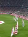 Spiel FCB-Gladbach 05.08.2005 35958003