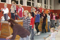 Turnen Nikolaus 2006 36217159