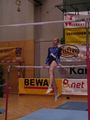 Turnen BMS 24.06.2006 36220871