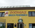 U13-TR mit Ewald Brenner 05.06.2007 36274866
