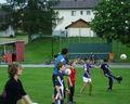 U13-TR mit Ewald Brenner 05.06.2007 36274873