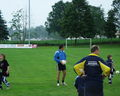 U13-TR mit Ewald Brenner 05.06.2007 36274906