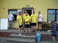 FAB Straßen-Gassen 10.05.2008 38113829