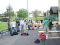 FAB Straßen-Gassen 10.05.2008 38113842