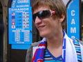 Fußballerausflug Budweis 12./13.07.2008 41290056