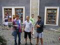 Fußballerausflug Budweis 12./13.07.2008 41290068