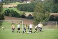 Spiel vs. Enzenkirchen 24082008 44814547