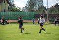 Spiel vs. Enzenkirchen 24082008 44814601