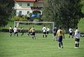 Spiel vs. Enzenkirchen 24082008 44814710