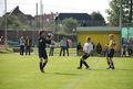 Spiel vs. Enzenkirchen 24082008 44814870