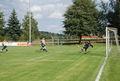 Spiel vs. Enzenkirchen 24082008 44814897