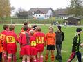 U14 Meister / Ballbuben Ried 47768484