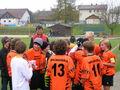 U14 Meister / Ballbuben Ried 47768487
