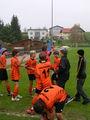 U14 Meister / Ballbuben Ried 47768493