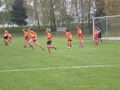 U14 Meister / Ballbuben Ried 48717625
