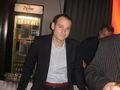 Krone Sportgala 2008 49261929