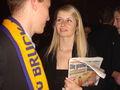 Krone Sportgala 2008 49261999