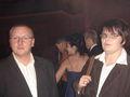 Krone Sportgala 2008 49262326
