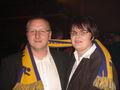 Krone Sportgala 2008 49262365