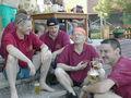FAB Straßen-Gassen 2002 50140675