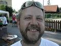 FAB Straßen-Gassen 2002 50140684