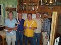 Stock Sommerturnier 10.09.2005 50151617