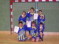 FAB U12 Bezirkshallenmeisterschaft 09 51751411