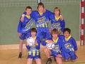 FAB U12 Bezirkshallenmeisterschaft 09 51751574