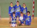 FAB U12 Bezirkshallenmeisterschaft 09 51751668