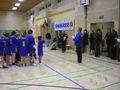 FAB U12 Bezirkshallenmeisterschaft 09 51751828
