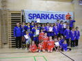 FAB U12 Bezirkshallenmeisterschaft 09 51752036