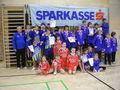 FAB U12 Bezirkshallenmeisterschaft 09 51752136