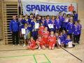 FAB U12 Bezirkshallenmeisterschaft 09 51752178