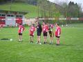 Faustball Jugend U14 2009 59293232