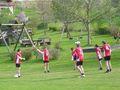 Faustball Jugend U14 2009 59293233
