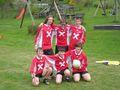 Faustball Jugend U14 2009 59293234