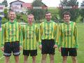 FAB Straßen-Gassen 2009 60960866