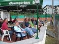 Tennis Stadtmeisterschaft 2009 63169403