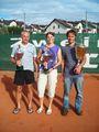 Tennis Stadtmeisterschaft 2009 63169418