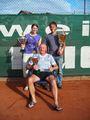 Tennis Stadtmeisterschaft 2009 63169439